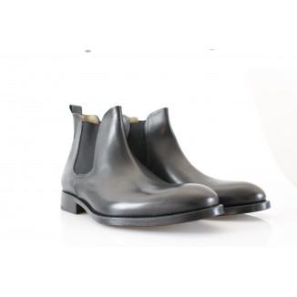 Chelsea Boots L