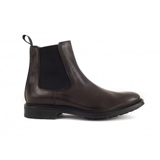 Chelsea Boots TM Gomma